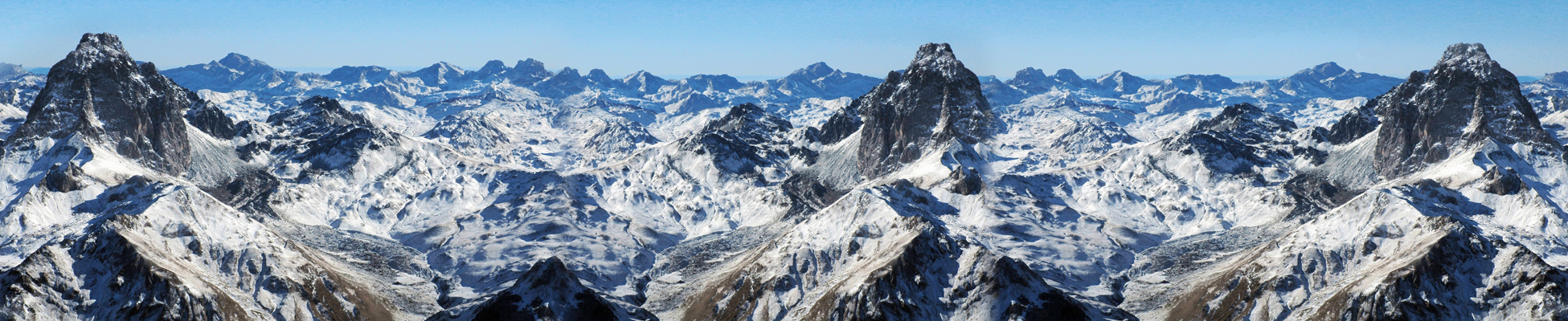 expert-comptable-lons-bayonne-jca-expert-pyrenees-atlantiques-64-aquitaine-visuel1