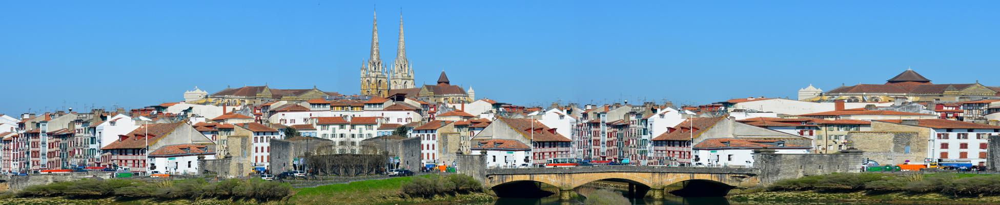 expert-comptable-lons-bayonne-jca-expert-pyrenees-atlantiques-64-aquitaine-visuel2